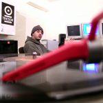 REDA-hiphop-live-belgium-rap-vynil