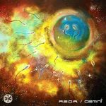 reda-hiphop-belgian-hiphop-gemini-cover-album